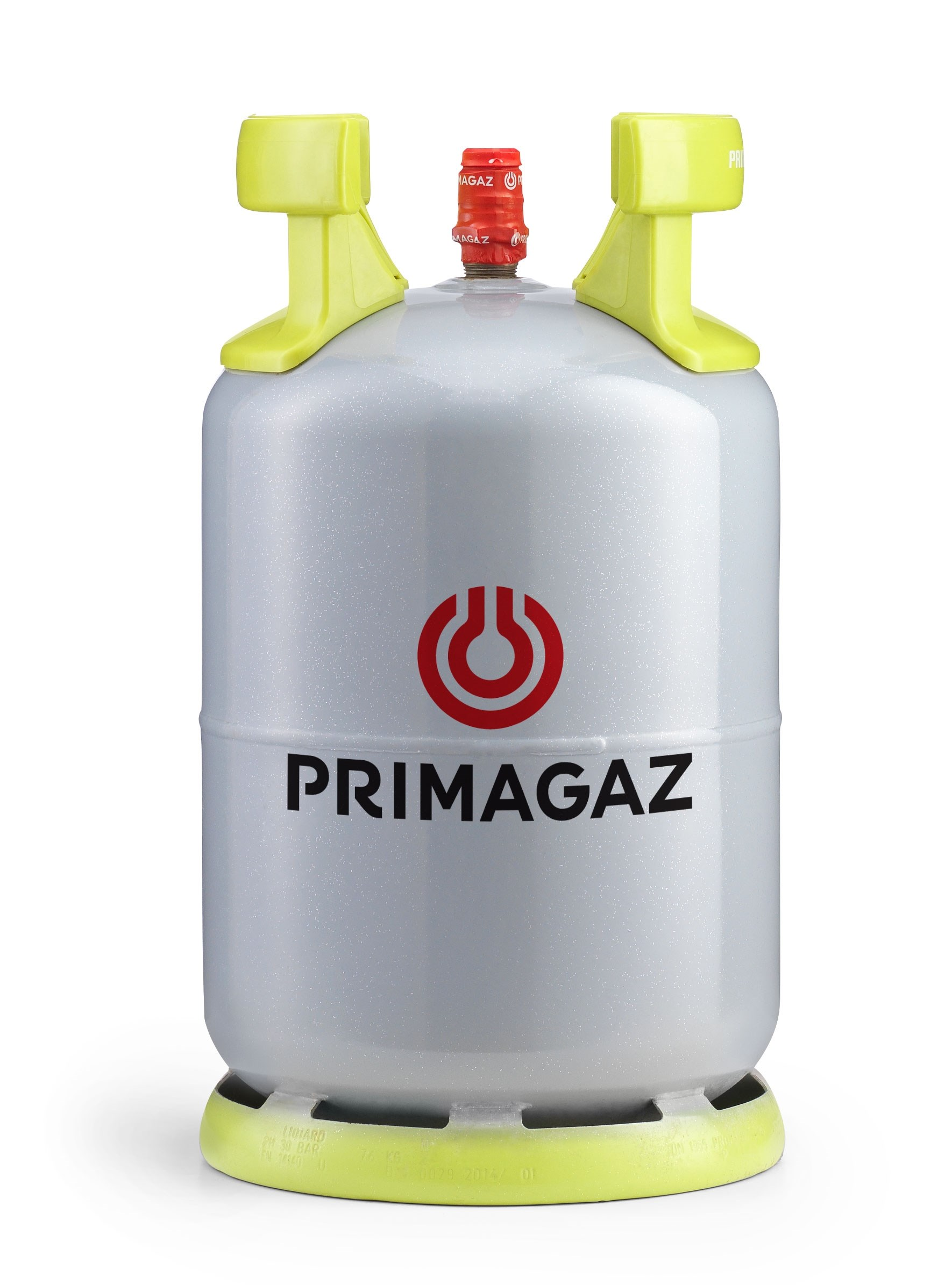 primagaz_primalight10kg_green